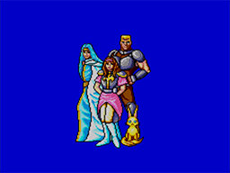 Phantasy Star Screenshot (31).png