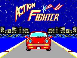 Action Fighter Screenshot (1).jpg