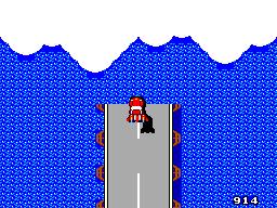Action Fighter Screenshot (3).jpg
