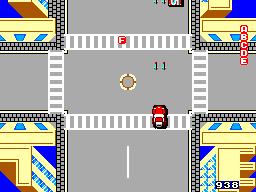 Action Fighter Screenshot (2).jpg