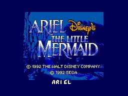 Ariel TLM Screenshot (1).png