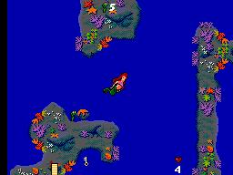 Ariel TLM Screenshot (2).png