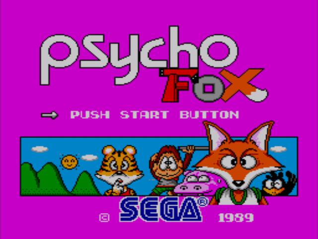 Psycho Fox Screenshot (1).png