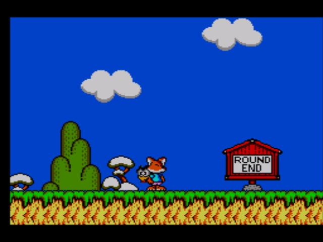 Psycho Fox Screenshot (3).png
