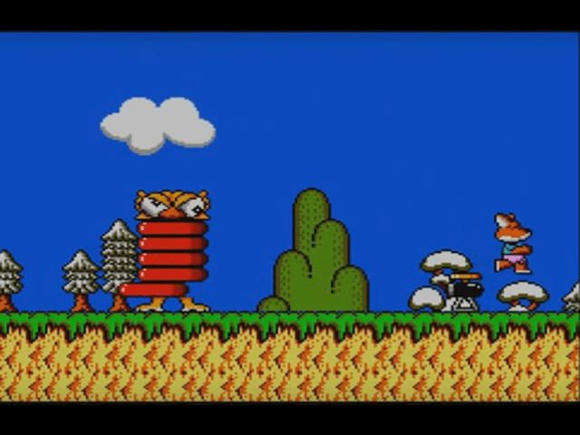 Psycho Fox Screenshot (6).png