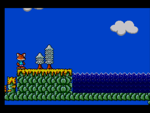 Psycho Fox Screenshot (7).png