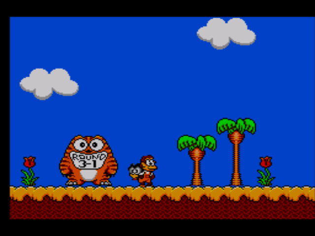 Psycho Fox Screenshot (9).png