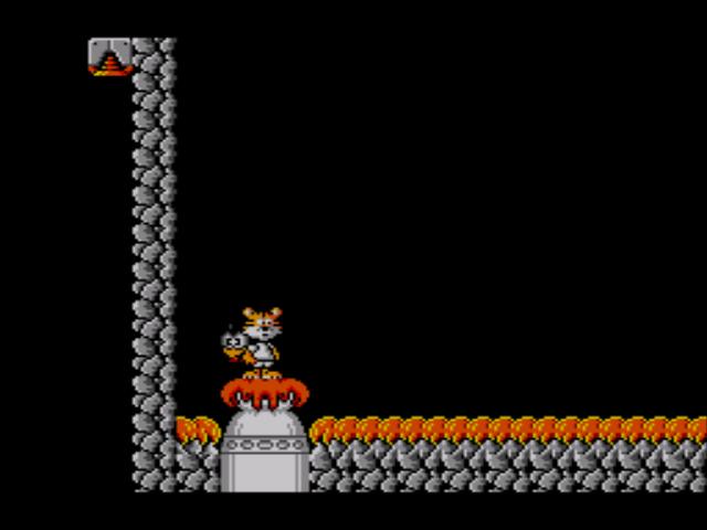 Psycho Fox Screenshot (15).png