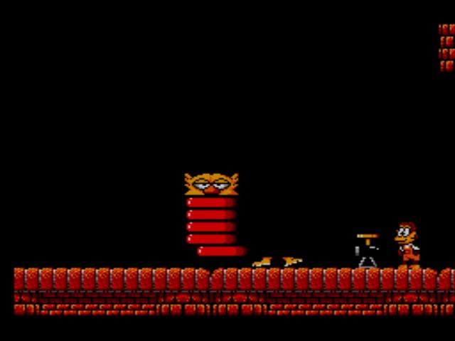 Psycho Fox Screenshot (17).png