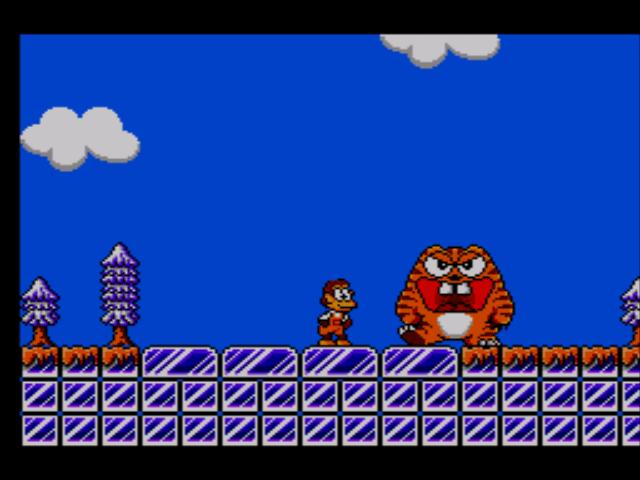 Psycho Fox Screenshot (19).png