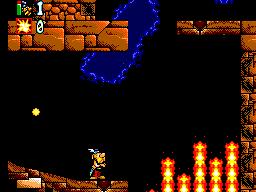 Asterix TGR Screenshot (2).png