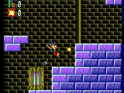 Asterix TGR Screenshot (3).png