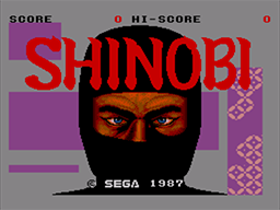 Shinobi Screenshot (1).png