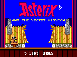 Asterix TSM Screenshot (1).png
