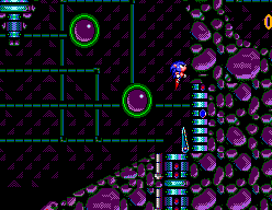 SonicSpinball-SMS-03.png