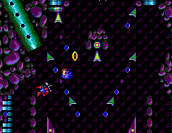 SonicSpinball-SMS-04.png