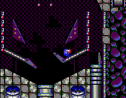 SonicSpinball-SMS-07.png