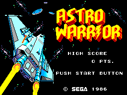 Astro Warrior Screenshot (1).png