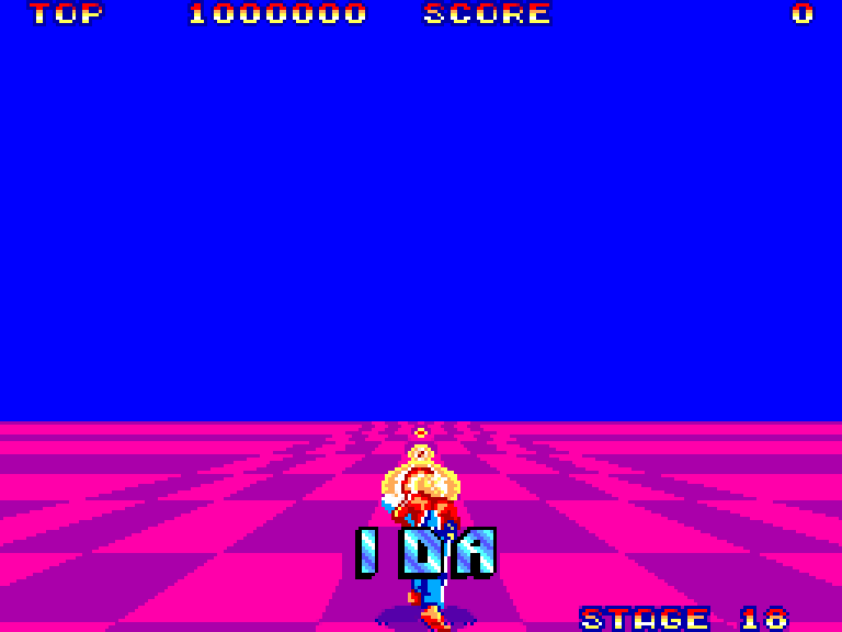 Space Harrier_018.png