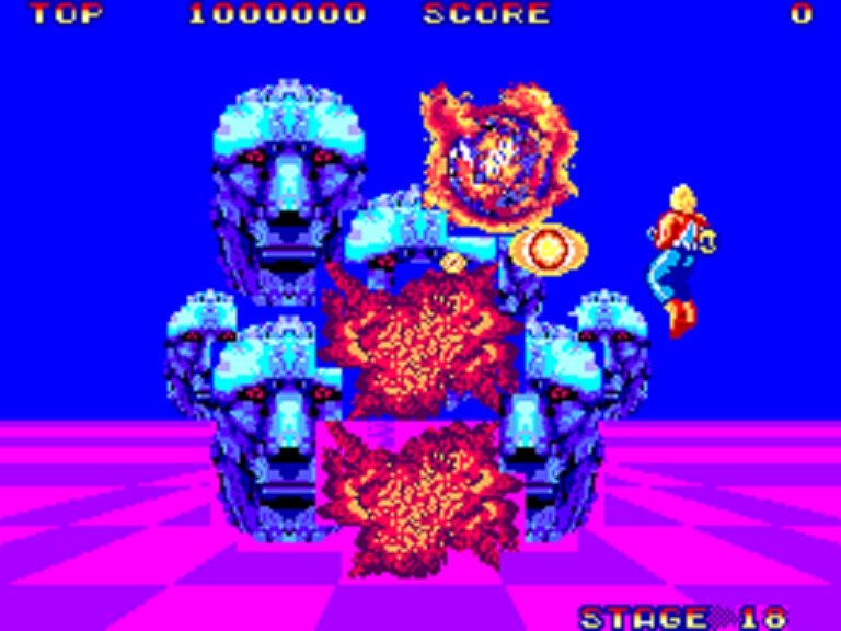Space Harrier_019.png