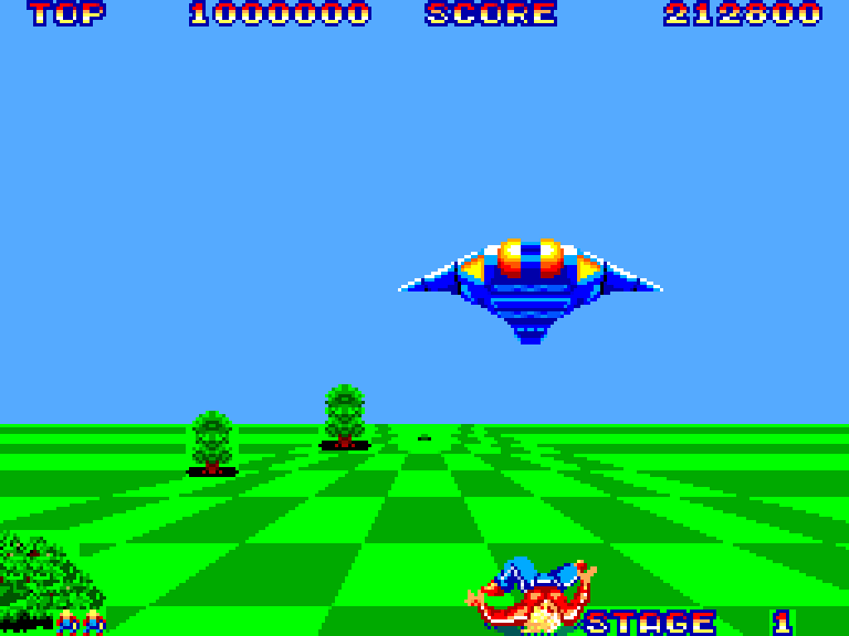 Space Harrier_011.png