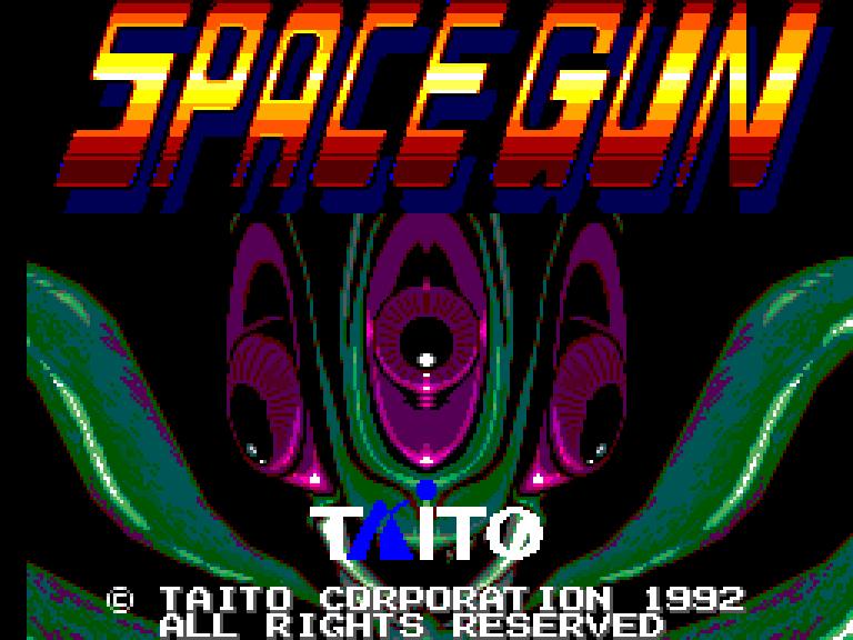 Spacegun_000.png