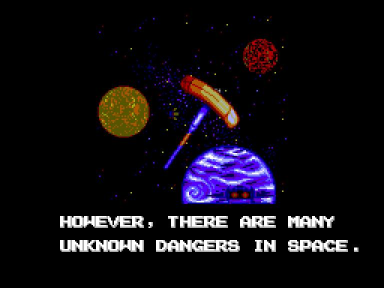 Spacegun_002.png