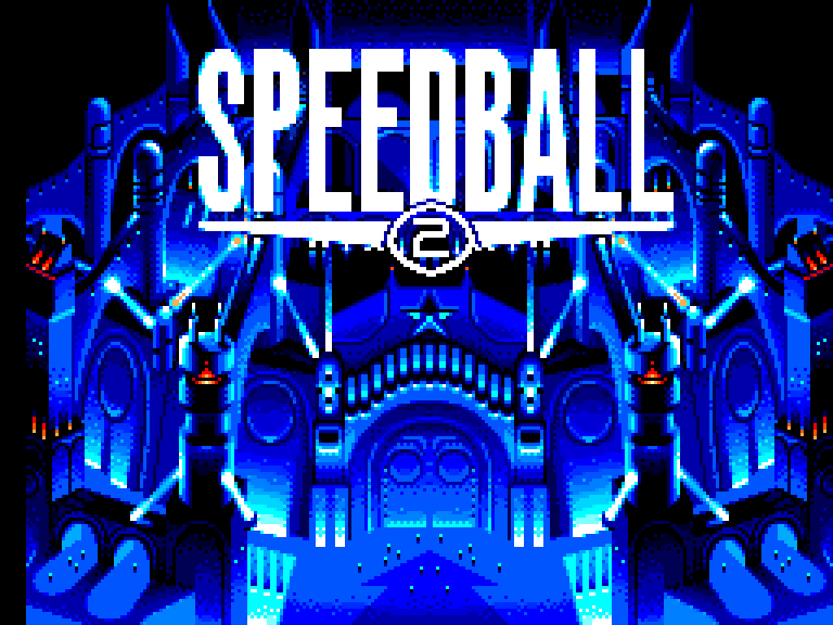 Speedball 2_000.png