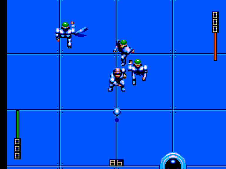 Speedball 2_006.png