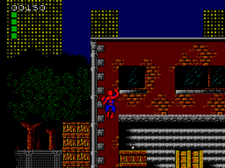 Spider-Man - Return of the Sinister Six_003.png
