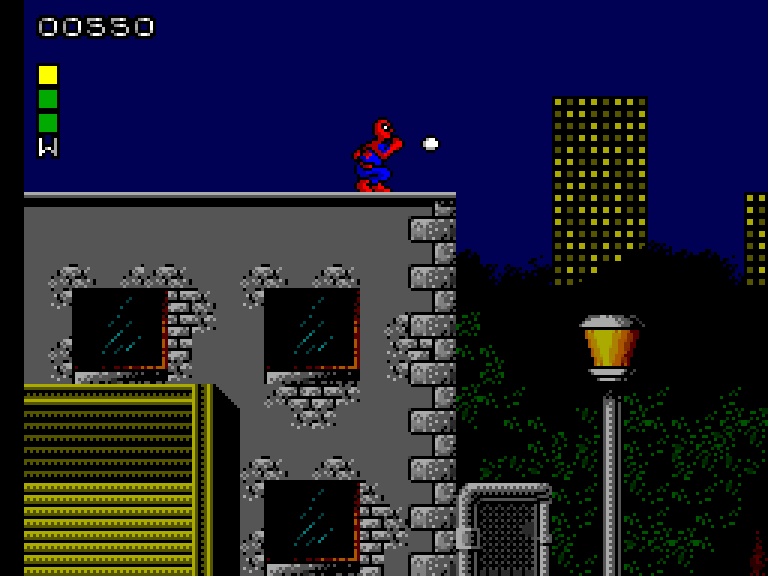 Spider-Man - Return of the Sinister Six_005.png
