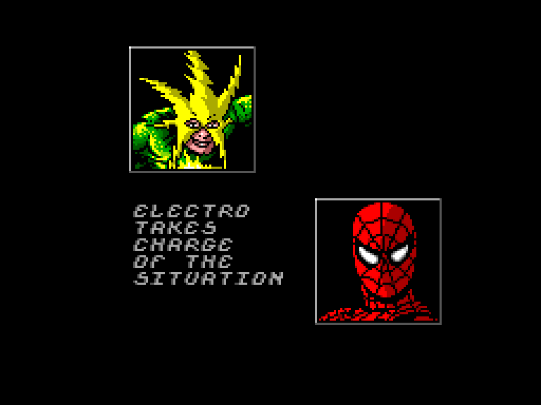 Spider-Man - Return of the Sinister Six_001.png