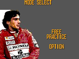 Ayrton Sennas SMGP Screenshot (2).png