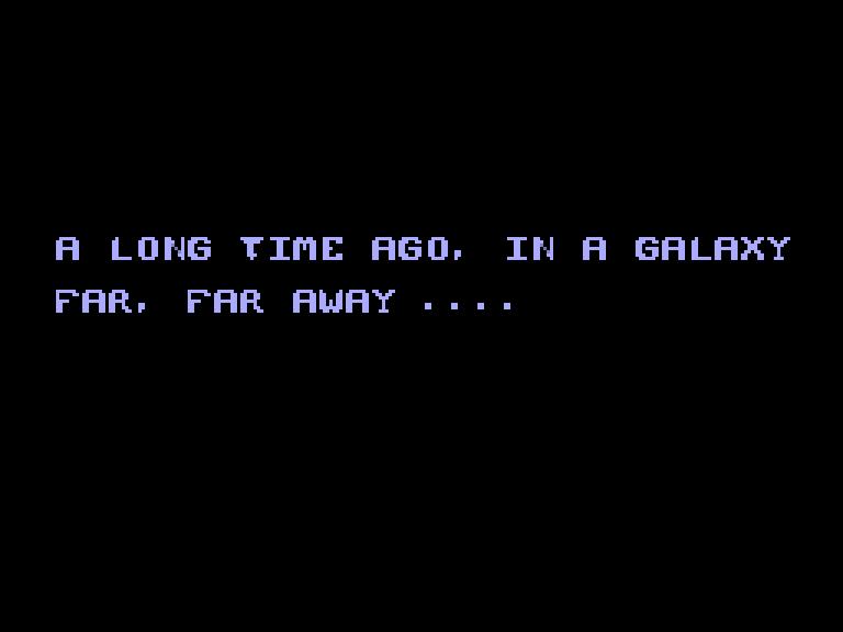Star Wars_000.png