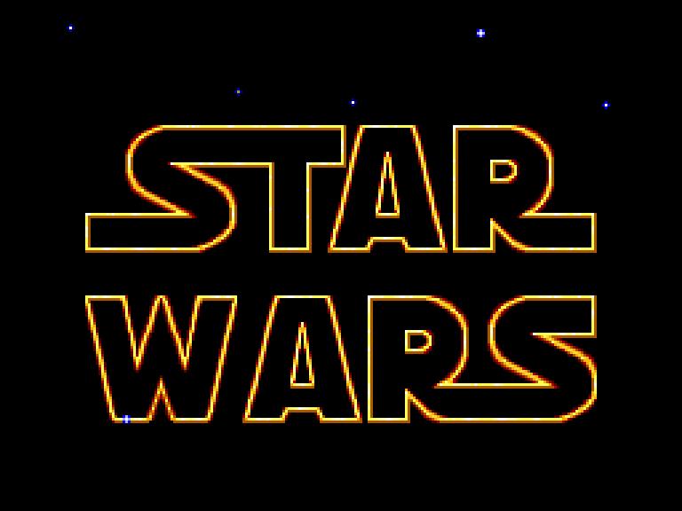 Star Wars_001.png