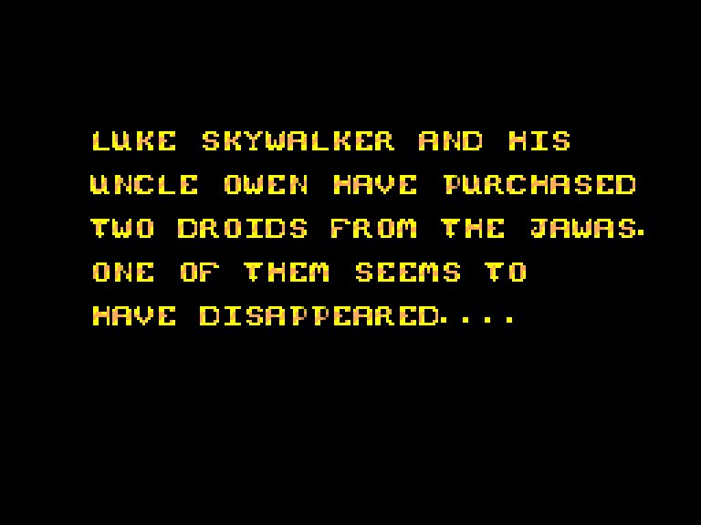 Star Wars_003.png