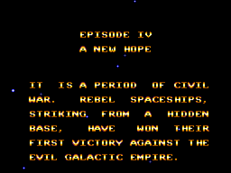 Star Wars_012.png