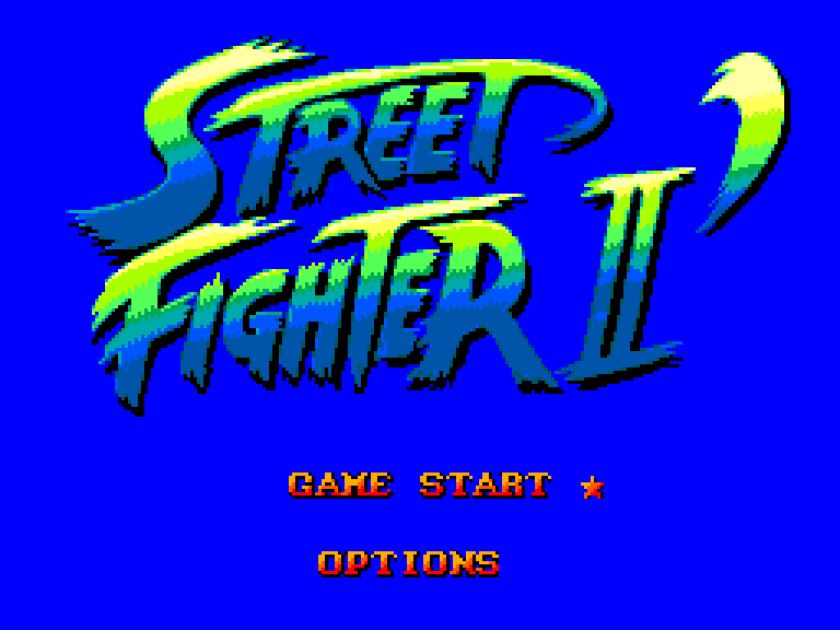 Street Fighter 2_001.png