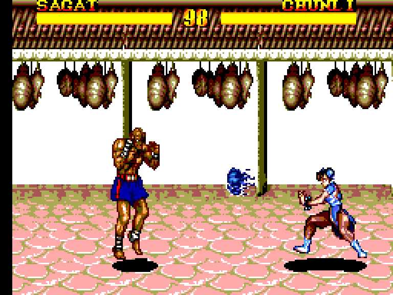 Street Fighter 2_009.png