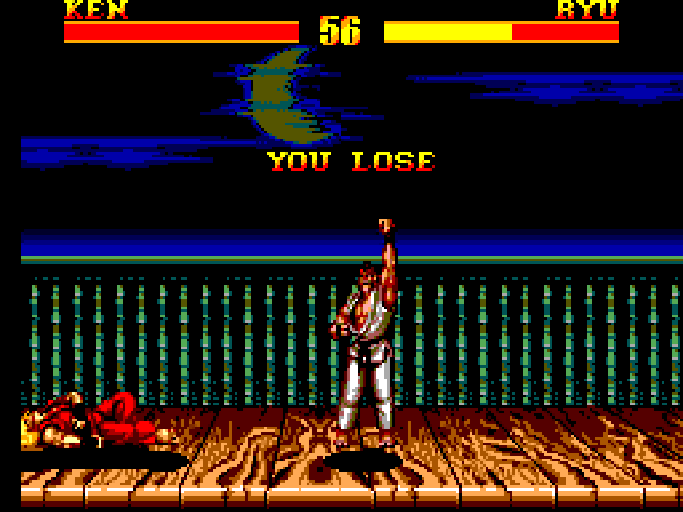 Street Fighter 2_005.png