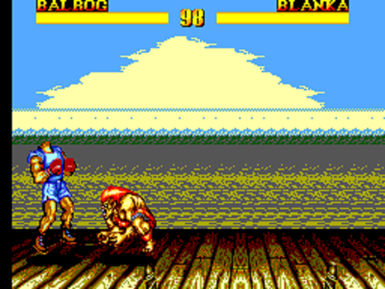 Street Fighter 2_010.png