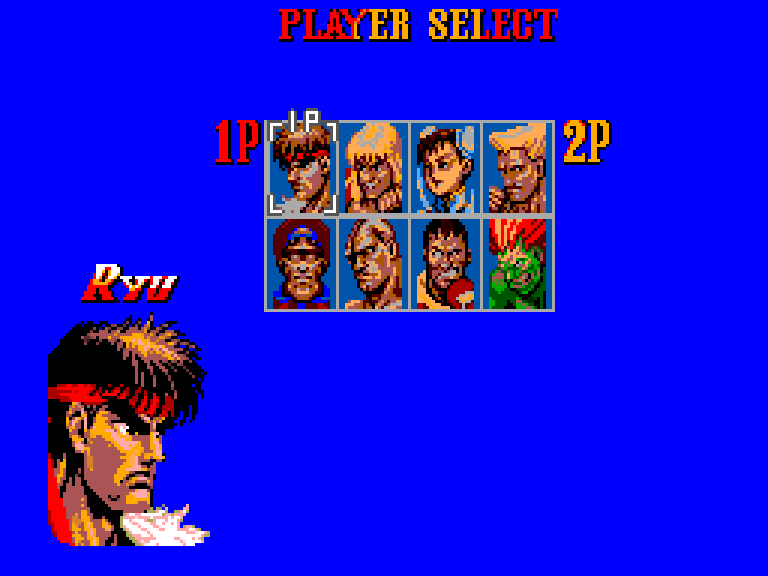 Street Fighter 2_002.png