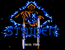 StriderII-SMS-TitleScreen.png