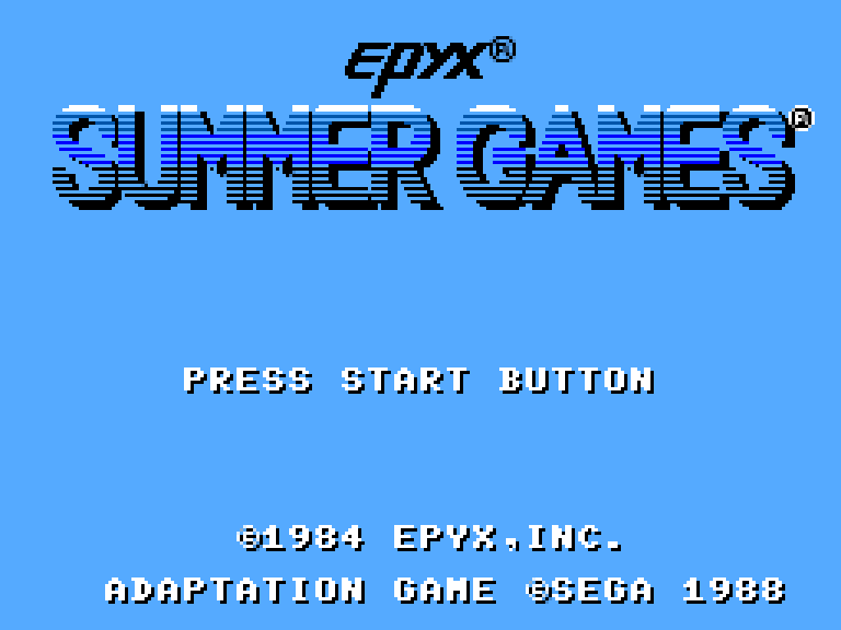 Summer Games_000.png