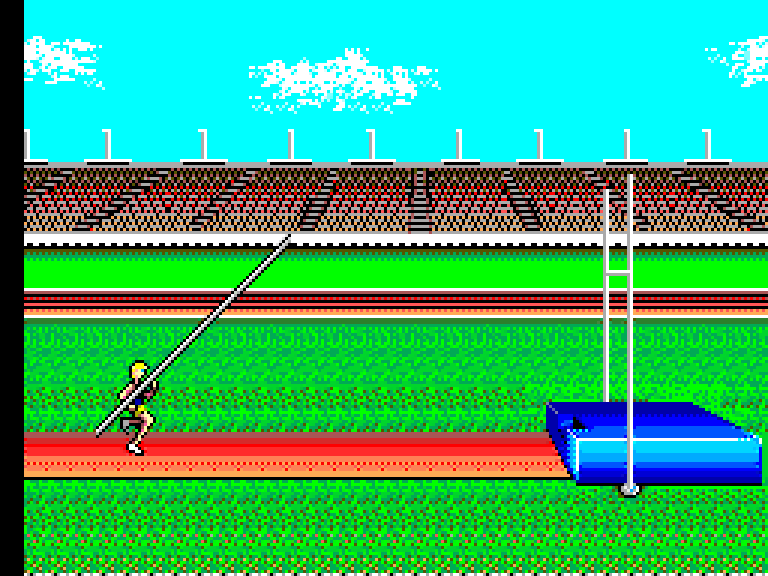 Summer Games_009.png