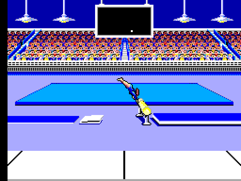 Summer Games_027.png