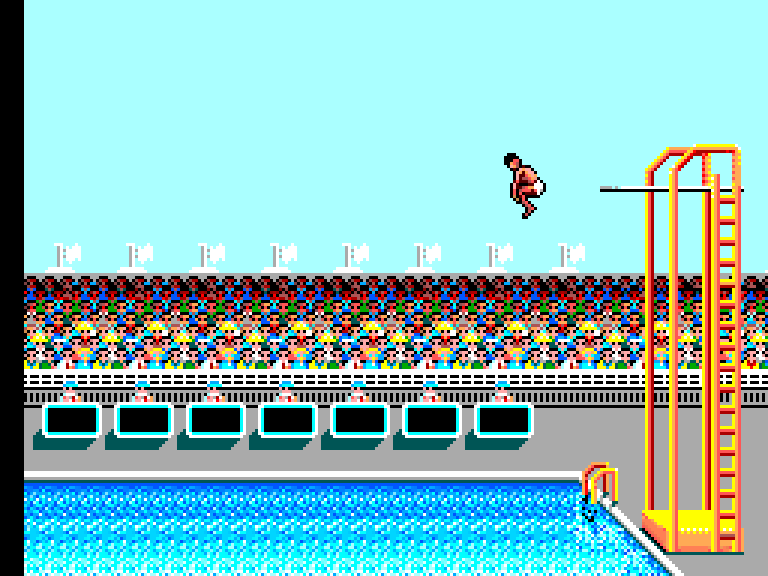 Summer Games_016.png