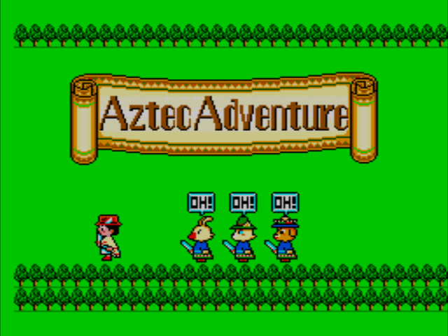 Aztec Adventure Screenshot (1).png