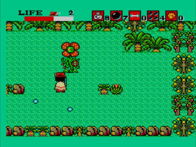Aztec Adventure Screenshot (2).png