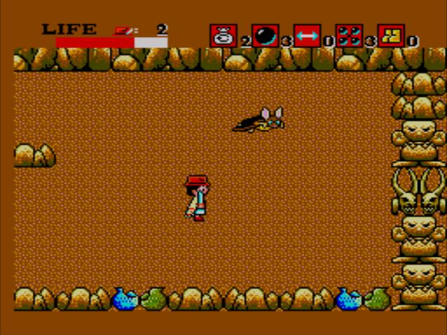 Aztec Adventure Screenshot (4).png